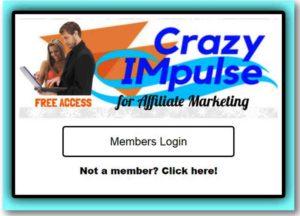 Membershop site