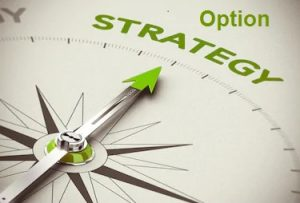 Options Strategies