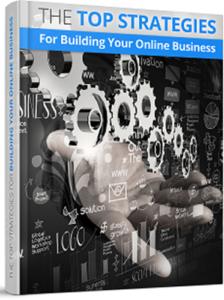 Top Strategies For Building Profitable Online Bujsiness