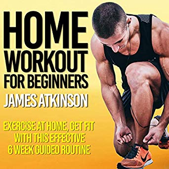homeworkoutforbeginners